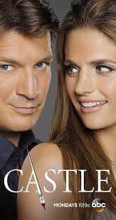 castle tv series 2009 2016 imdb