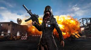 pubg is a bad game updated live now pubg xbox one update 2 offers more performance