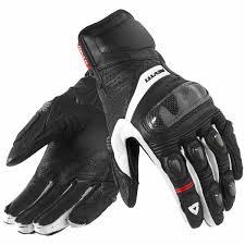 female motorbike boots rev u0027it motorcycle clothing free uk shipping u0026 free uk returns