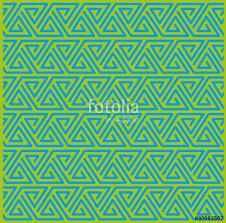 Muster Blau Grün Grafisches Muster Blau Gr禺n Stockfotos Und Lizenzfreie Vektoren