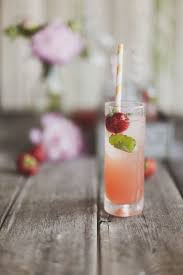 soda photography 45 best drinks photography images on pinterest beverage fancy