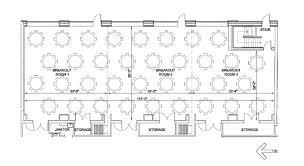 keep a lid on wedding costs minnesota masonic heritage center evergreen hall floor plan