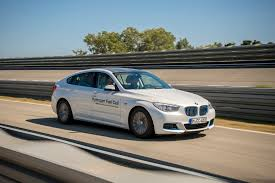 hydrogen fuel cell car toyota bmw tests hydrogen fuel cell drive automotiveit international