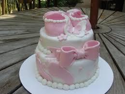 la baby shower de sophie suite ma boîte à gâteau cake designer