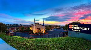 Hilton Garden Inn Friends And Family Rate Hilton Garden Inn Pismo Beach Updated 2017 Prices U0026 Hotel