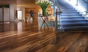 cwd wood floors carr s wood dreams inc