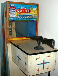 light gun arcade games for sale williams gun and rifle games penny arcade coin operated games