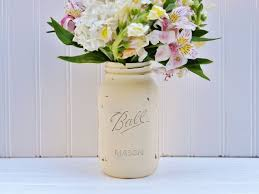 172 best wedding table ideas images on pinterest flowers