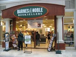 Barn Noble Barns And Nobel Books Tennis Warehouse Coupon
