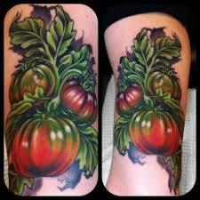 best tattoo artists in minneapolis top shops u0026 studios