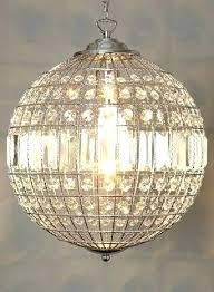 Chicken Wire Chandelier Hanging Chandelier Lamp Modern Crystal Chandelier Lamp Clear