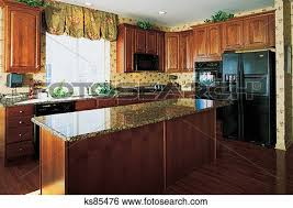 sell home decor products sell home interior products coryc me