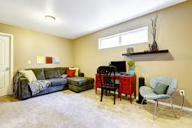 Vinyl Flooring Basement Basement Remodeling Practicality And Style Below Ground