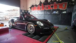 lowered porsche 911 the ultimate porsche 911 991 turbo s build u2013 agency power