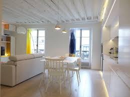 sejour avec cuisine ouverte aménagement salon design avec cuisine ouverte cuisine ouverte