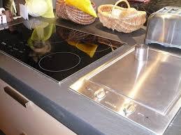 cours de cuisine la baule l atelier de la cuisine electroménager