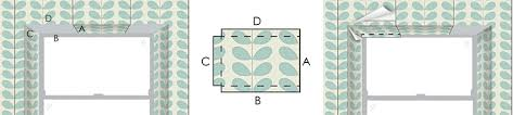 how to wallpaper interiors inspiration u0026 advice jane clayton