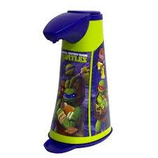 Tmnt Bathroom Set 22 Best Ninja Turtles Images On Pinterest Ninja Turtle Bathroom