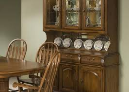 white wash kitchen cabinets cute photograph kitchen cabinet bar pulls prominent cabinet picks