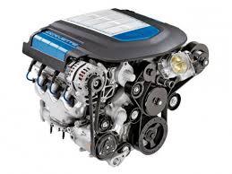 corvette zr1 engine ls9 supercharged crate engine zr1 crate engine lingenfelter