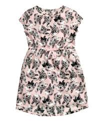 laila fall 2015 patterned dress h u0026m us dress those littles