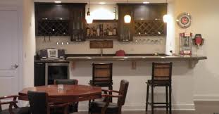 bar top home bar cabinets sets wine bars gallery and mini