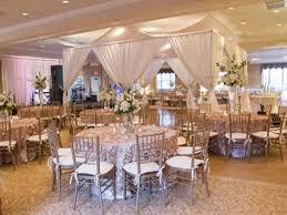 myrtle wedding venues pawleys plantation pawleys island weddings myrtle wedding