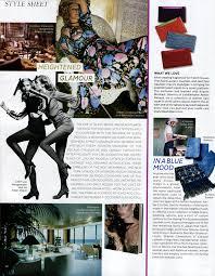 home design journal press eskayel