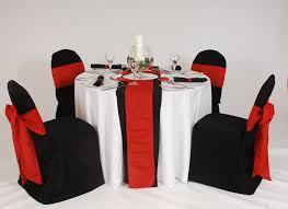 discount table linen rental rainbow linen hire rainbow linen hire