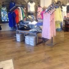 apricot s clothing 8111 e 21st st n wichita ks