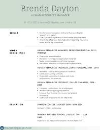 excellent resume exle excellent customer service skills resume therpgmovie