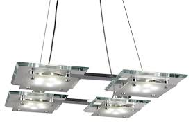 Lighting Fictures by Led Lighting Led Lighting Fixtures Best Led Lighting Fixtures For