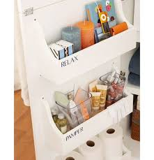 diy small bathroom ideas storage solutions for small bathrooms diy the toilet intended
