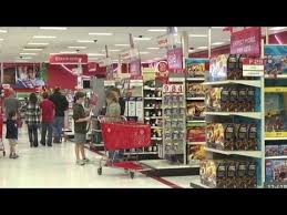 target worker s fights thanksgiving hours