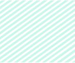 blue wrapping paper blue stripe wrapping paper fevrier designs