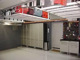 garage ceiling storage loft iimajackrussell garages installing