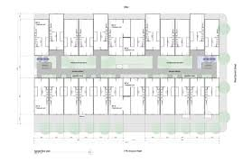 Russell Senate Office Building Floor Plan by Floor Plans With Cost To Build Cool Home Design Interior Amazing