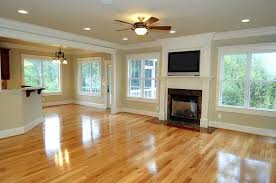 Hardwood Floor Outlet Spankys Flooring Outlet Hardwood Flooring Green Flooring