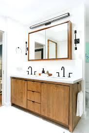 ready made bathroom vanities u2013 chuckscorner