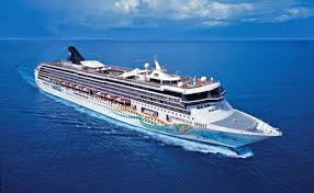 cruise deals cruise deals and cruise discounts and