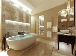 spa inspired bathroom ideas spa bathroom ideas spa inspired bathroom ideas spa bathroom ideas