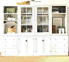free standing storage cabinet stand alone kitchen storage free standing storage units charming