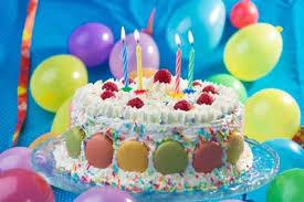 gluten free birthday cake gluten free birthday cake recipe gluten free ingredients