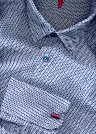 mens black french cuff shirt mens fashion pinterest french