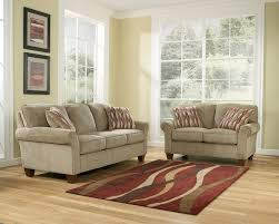 Live Room Furniture Sets Leather Sofa Sets For Living Room Furniture Info