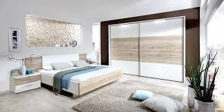 schlafzimmer modern einrichten uncategorized kühles schlafzimmer modern einrichten mit 100