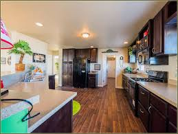 Kitchen Classic Cabinets Kitchen Classics Cabinets Lowes Home Design Ideas