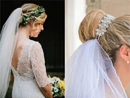 pictures of hairstyles front and back views updo hairstyles front and back view back and front views of bridal