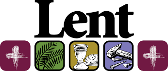 lent clipart free download clip art free clip art on clipart