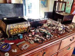 marie kondo tips decluttering jewelry with the konmari method youtube